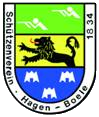 Schützenverein Hagen Boele e.V.